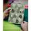 Thumbnail: SPD Journal - Fabric Bound (Japanese)