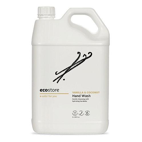 Ecostore - Hand Wash (Refill)