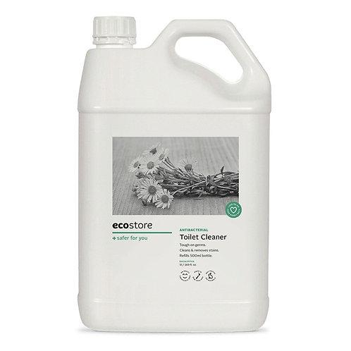 Ecostore - Toilet Cleaner - Antibacterial (Refill)
