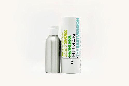 Bhuman - Facial Wash Powder (Rainbow)