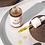 Thumbnail: Zawina Morocco - Black Seed Oil