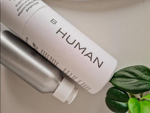 Bhuman - Facial Wash Powder (Value)