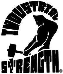 Industrial Strength.jpg