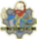 ZachWatson_sticker_v2.png