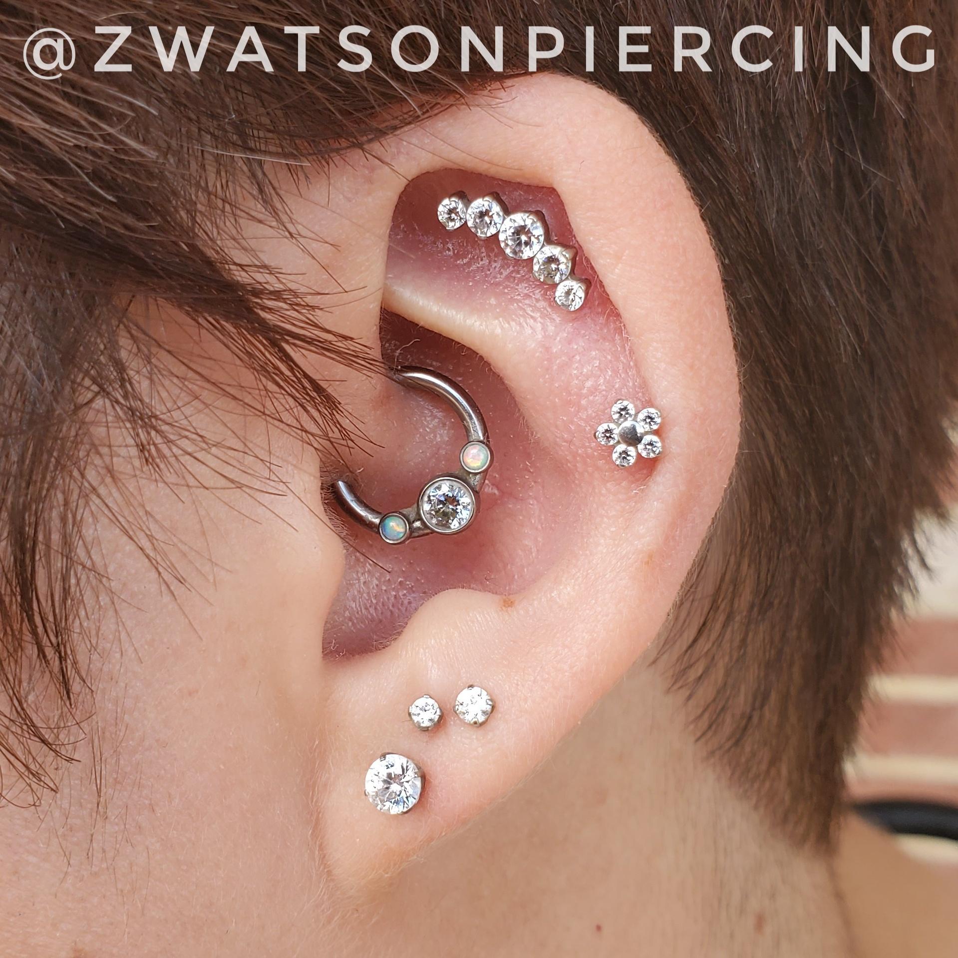 Ear (4)