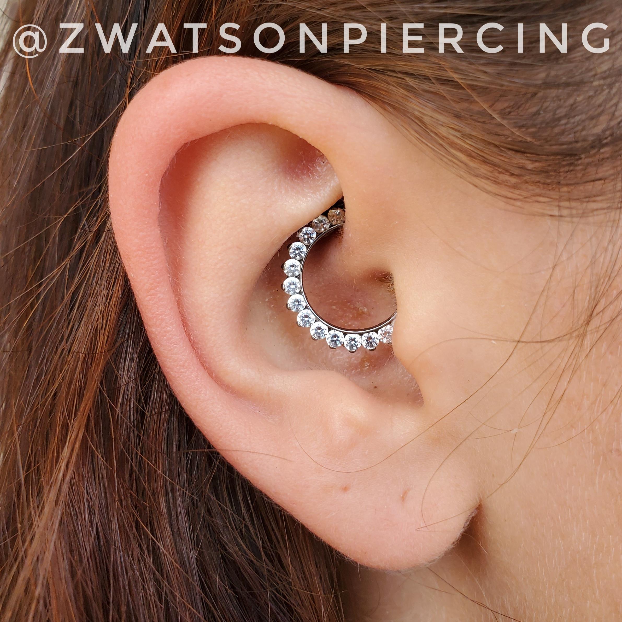Ear (3)