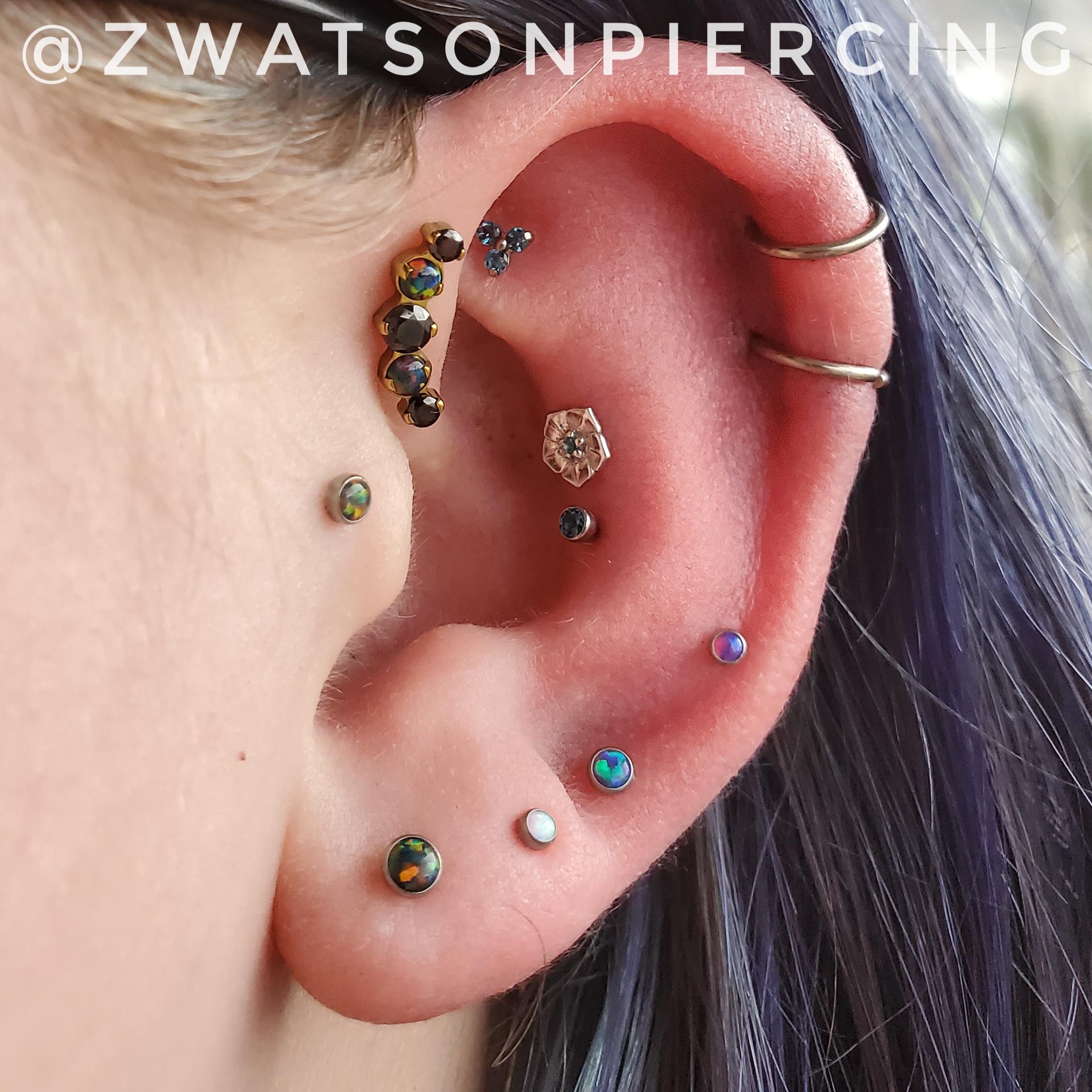 Ear (5)