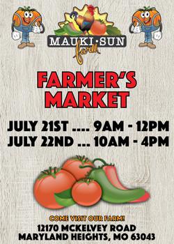 Mauki Sun-Farmers Market-01
