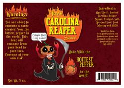 Reaper-hotsauce