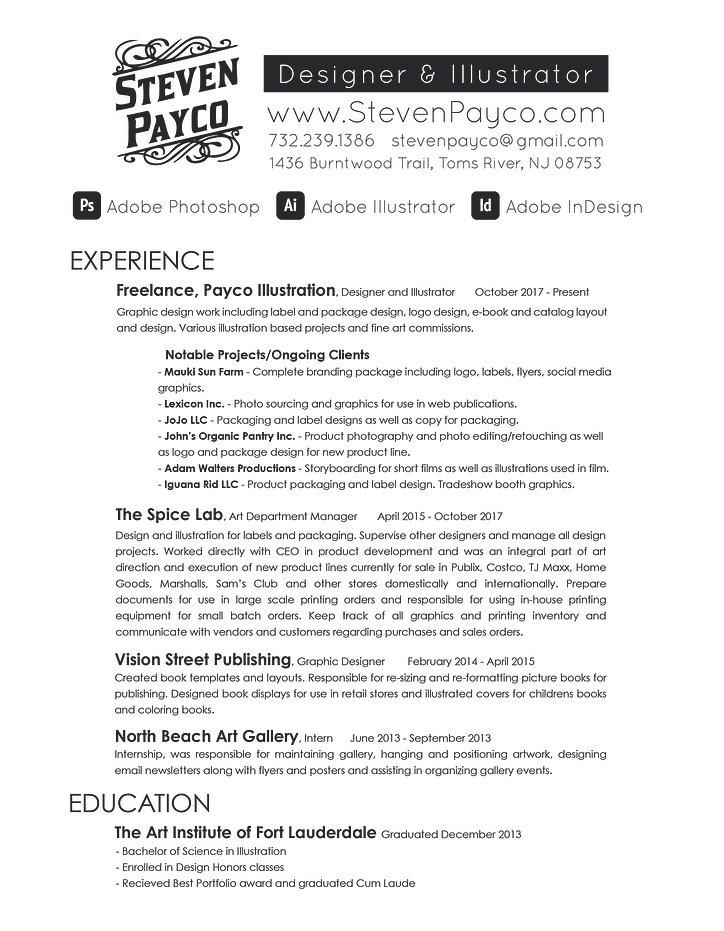 Steven Payco Resume-2020-01.jpg