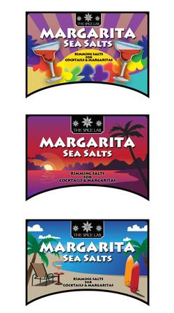 margarita_salt-designs