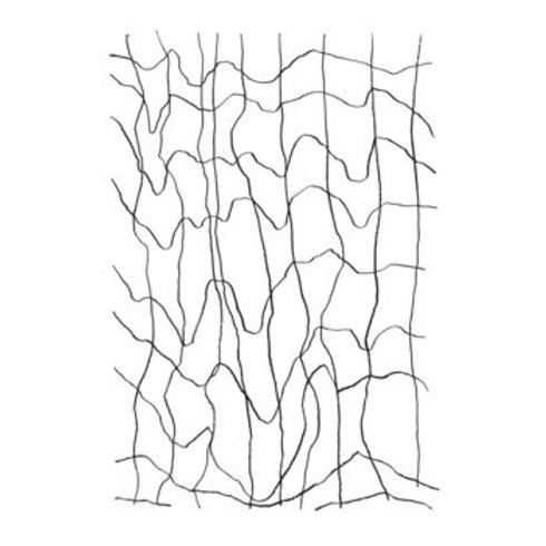 Joost M. de Jong Jr.: Studies/Studien/Études LP (2020)