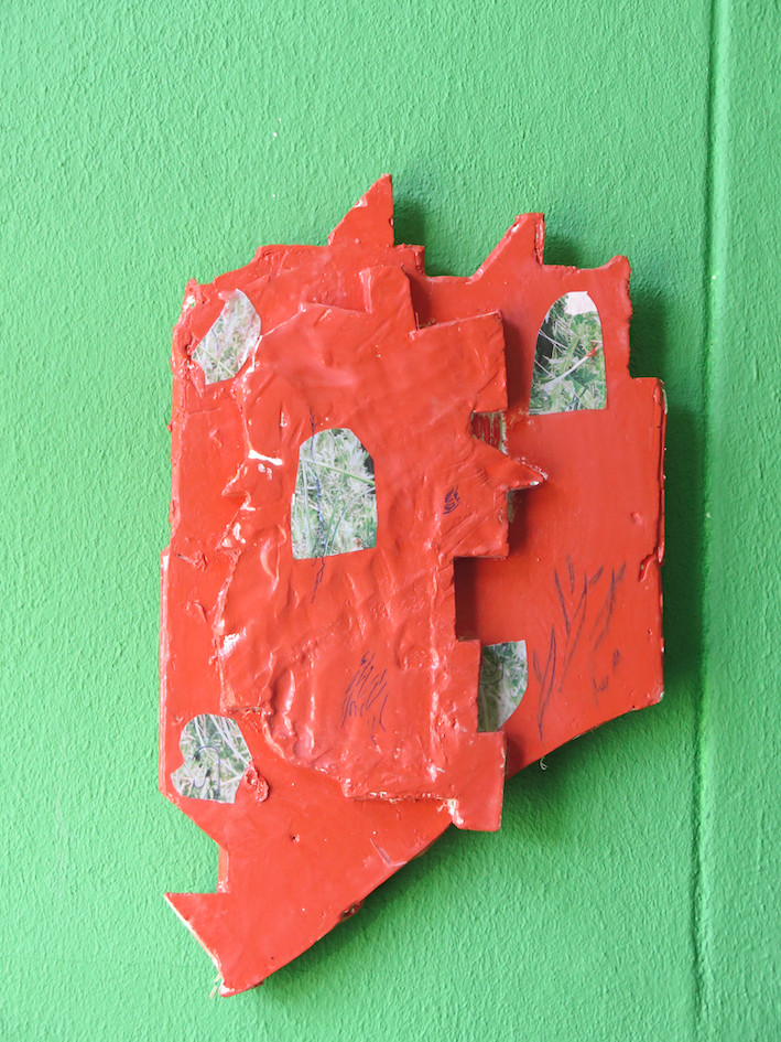 PDP08_Red plaster.jpg