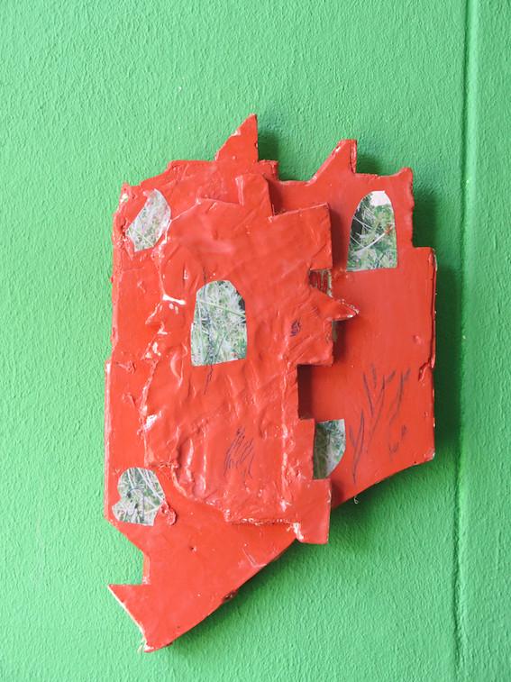 PDP08_Red plaster.jpg