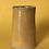 Thumbnail: KLOPPEN AUB, ceramic beer tankard #22