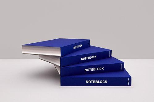 Els & Nel gradient noteblock