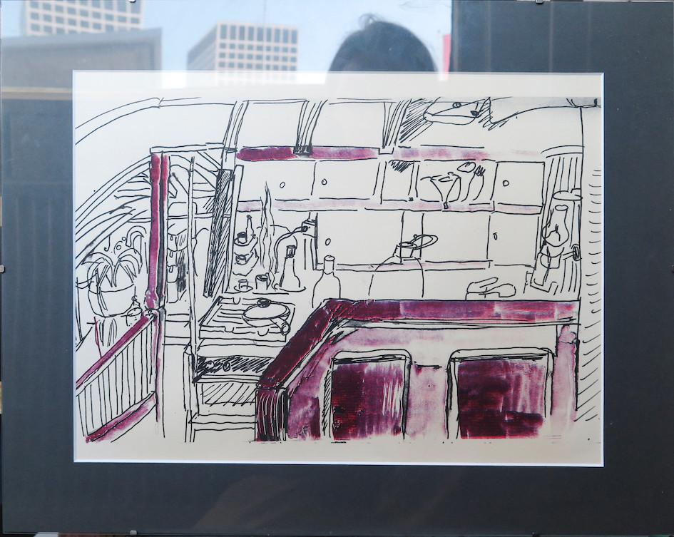 PDP23_Kitchen.jpg