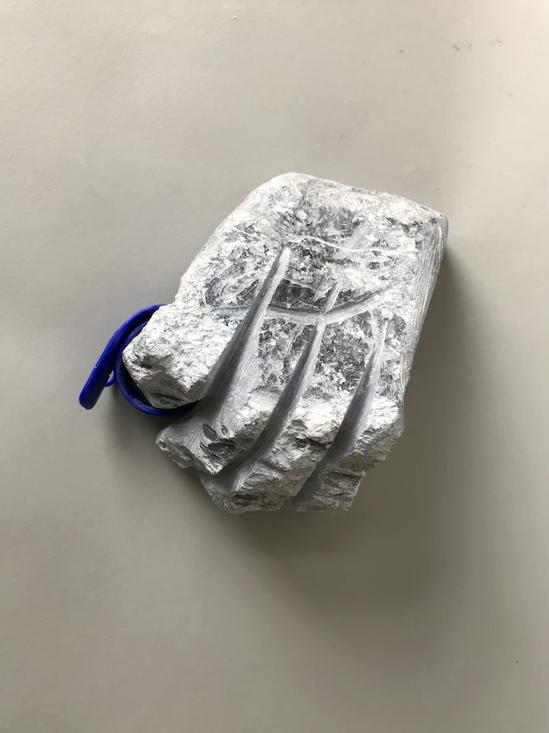IMG_5731_Stone hand.HEIC