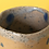 Thumbnail: KLOPPEN AUB, ceramic beer tankard #19
