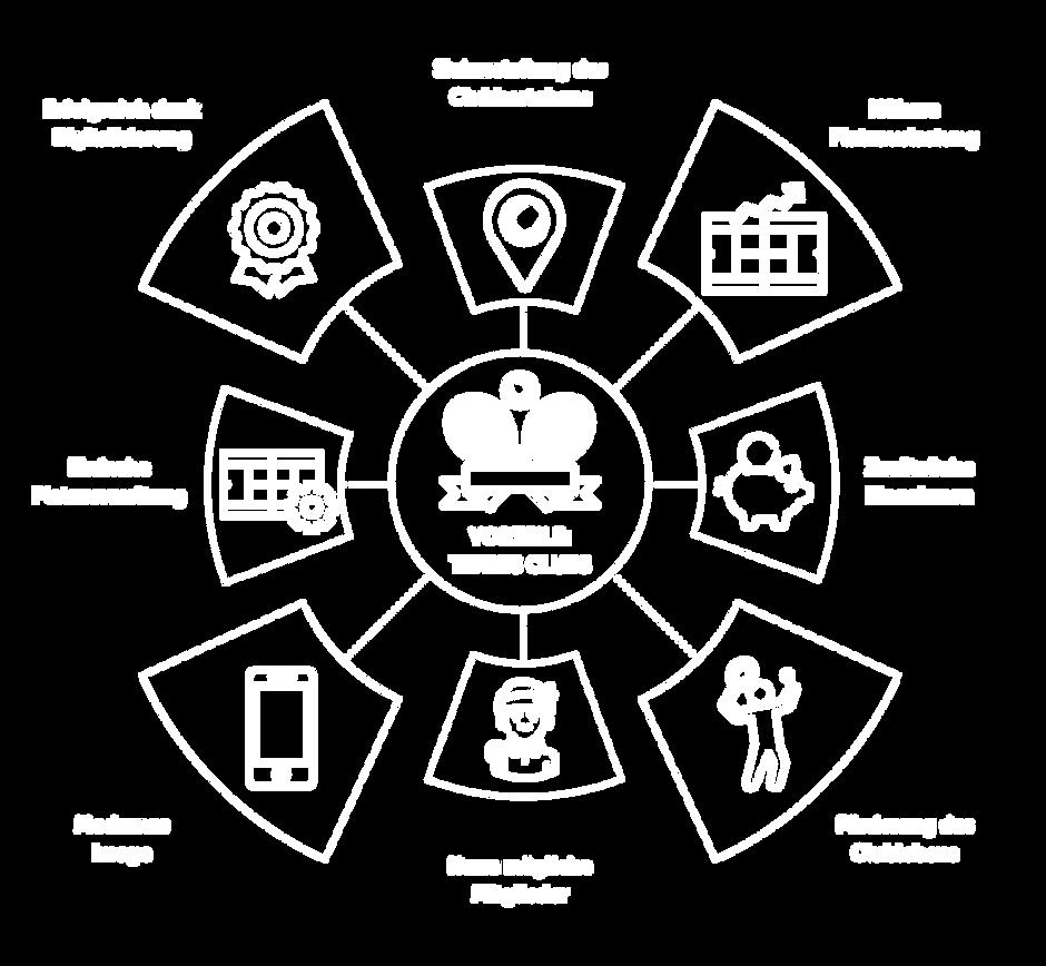 Infografik.png