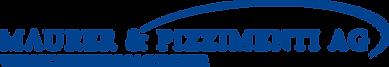 Pizzimenti_Logo_Blau.png