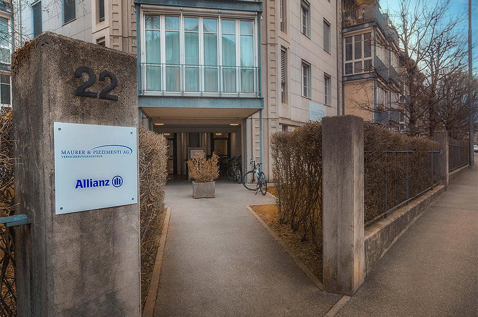 M&P_Arbeitssituationen-Bearbeitet_Aussen