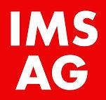 logo_ims.jpg