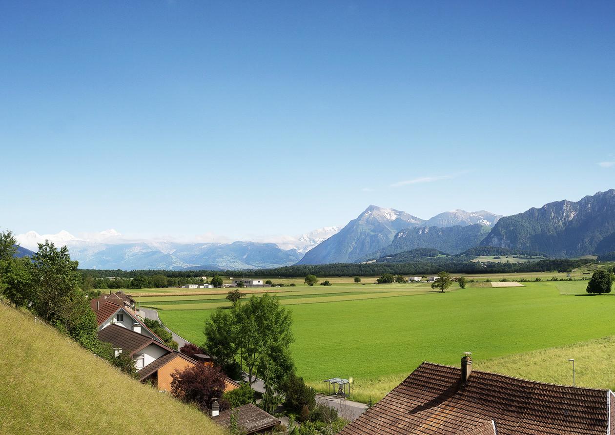 Panorama K05_bearb.jpg