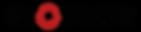 Logo_Evostate.png