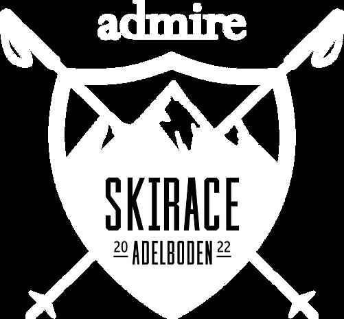 Skirace_Logo_2022_big_neg.png