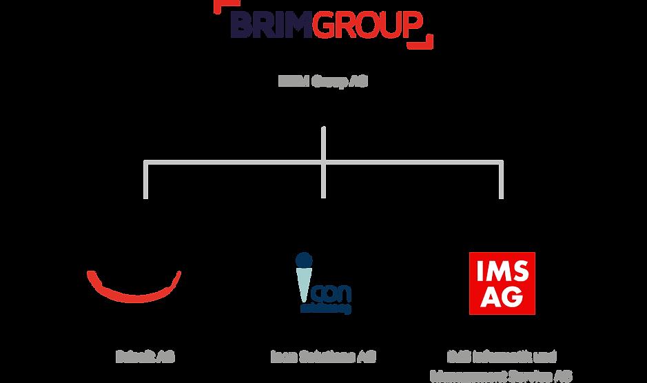 Brim_Grafik_3.png