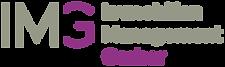 Logo-Immobilien-Management-Gerber_500px.