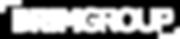 Logo_BRIM-Group-neg.png