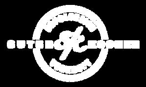 SK_Logo_weiss.png