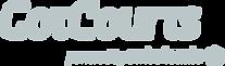 Logo-GotCourts-SwissTennis_Footer.png
