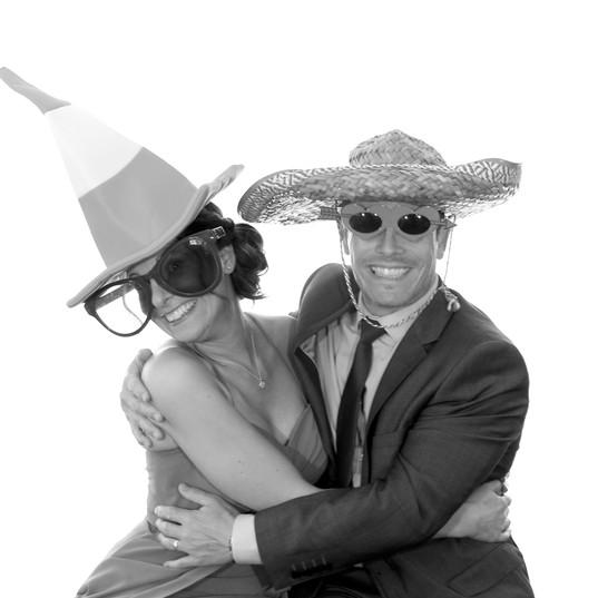 Katie & Scott 441.jpg