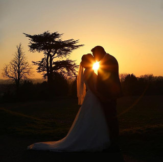 Devon Wedding Photographer Discusses Why You Should Get Married in Devon