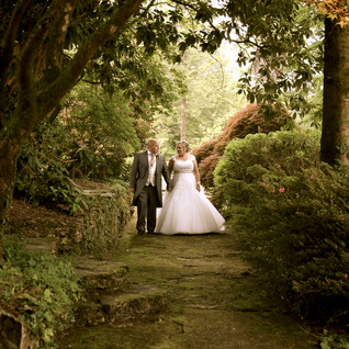 Can Video Replace Your Devon Wedding Photographer For Capturing Those Lifetime Memories?