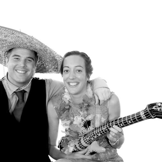Katie & Scott 460.jpg