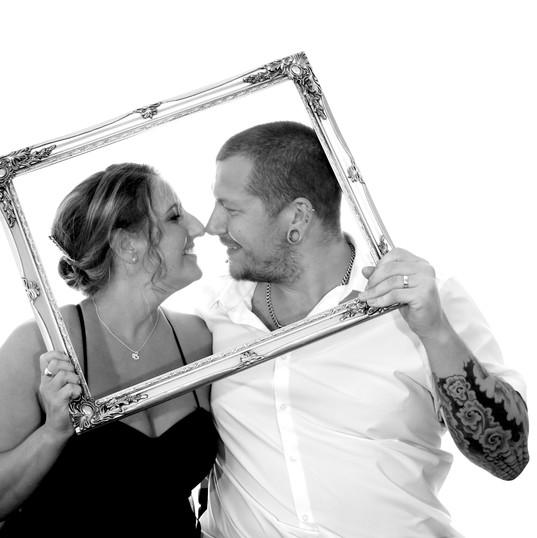 Katie & Scott 455.jpg