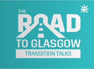 Road to Glasgow.JPG