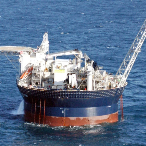 Crondall Energy Supports Contract Extension Negotiations on Hummingbird Spirit FPSO