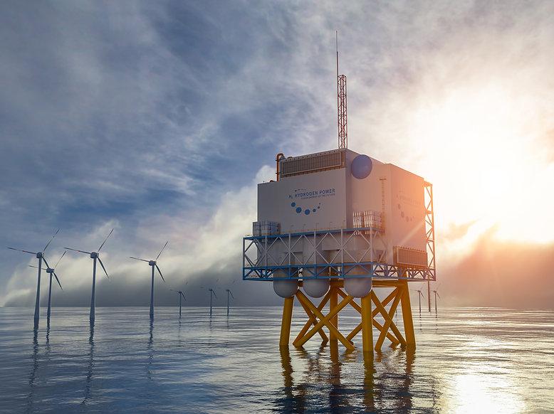 Hydrogen storage offshore.jpg