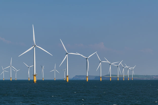 Offshore Renewable Energy.jpg