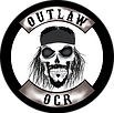 Outlaw Logo.png