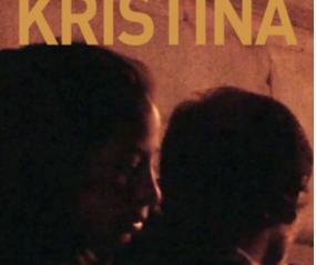 """Ciné-Club """"Roméo et Kristina"""" Mardi 27 septembre à 20h !"""