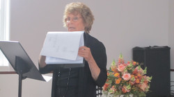 Sylvia Karkus Furash