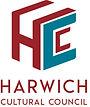 Harwich Cultural Council.jpg