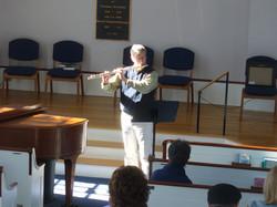 Flute&Piano