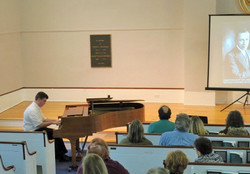 Pianist James Dellamorte_edited